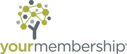 AspenTechLabs featured client: yourmembership logo